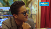 Daniel Padilla reveals his Valentine's plans with Kathryn Bernardo