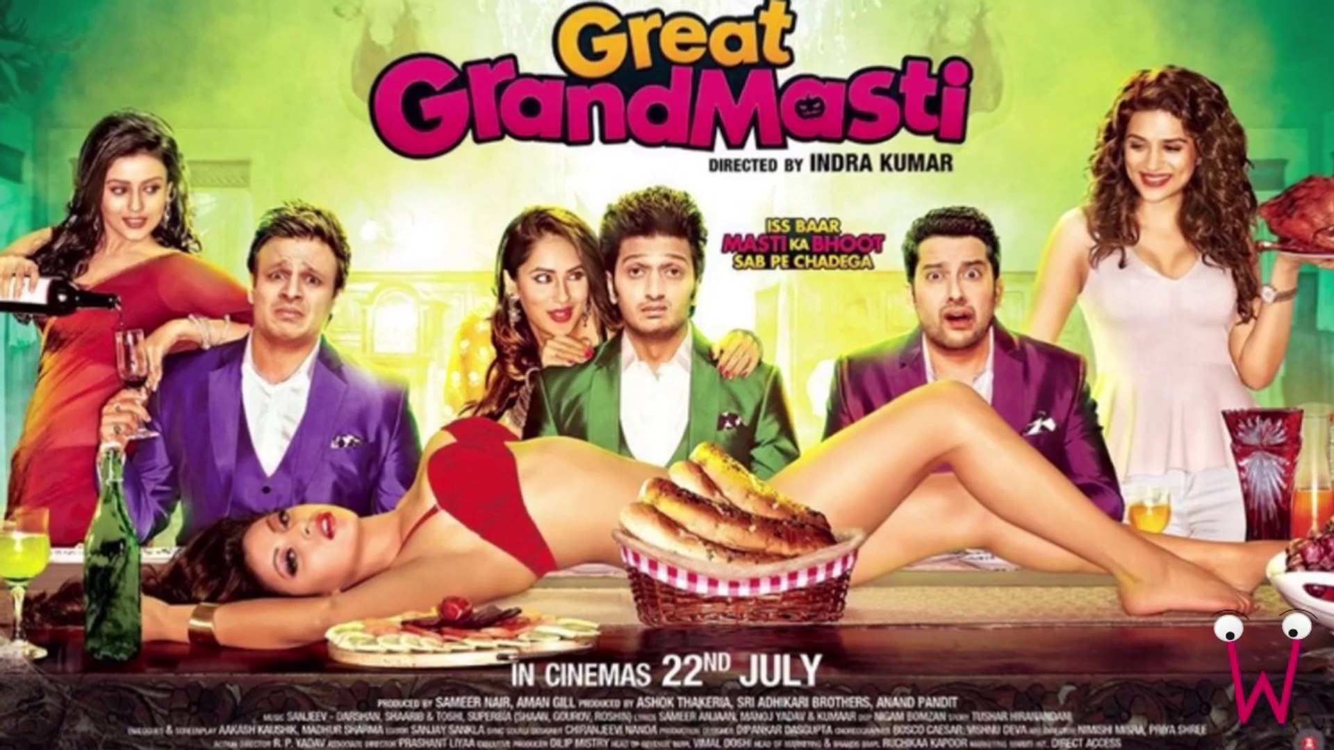 Top 10 Adult Comedy Movies  Hindi best comedy movies list 2018