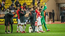 HIGHLIGHTS : AS Monaco 2-0 Montpellier