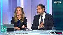 """Michel Fau : """"Je suis tout à fait d'accord avec Catherine Deneuve"""""""
