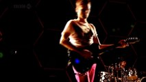 Muse: Live at Glastonbury Trailer
