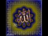 La ilaha ila-Allah