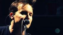 Blink 182 - What's My Age Again (Live Las Vegas - Pro Shot HD)