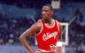 Don C On Evolution Of Michael Jordan / Air Jordan