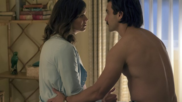 This Is Us Season 2 Episode 14 Full [NBC]