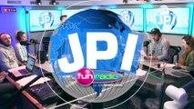 Indiana Jones 5 - JPI 6h50 (31/01/2018)