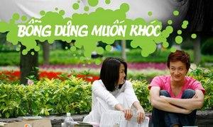 Bong Dung Muon Khoc Tap 36 Het Phim Viet Nam Hay hai Huoc Vu