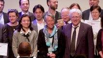 """Prix de l'innovation """"French Mobility"""" : Citiz, l'autopartage dans les parcs naturels régionaux"""