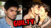 Sooraj Pancholi JAILED for 10 Years in Jiah Khan Suicide Case? Charged With Abetment of Suicide
