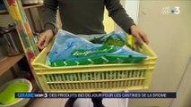Drôme : consommer bio et local est rentré dans les mœurs pour le bien de tous