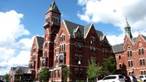 5 Haunted Hospitals Across The United States