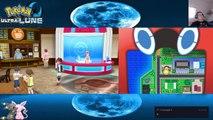 Emulateur 3ds Début sur pokemon Ultra lune des conseilles ? (31/01/2018 10:06)