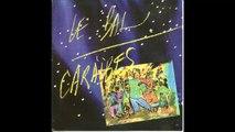 Le bal Caraïbes - Le bal Caraïbes - [Caribbean music]
