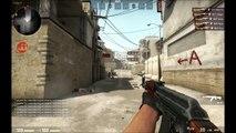 Mastering Counter-Strike: GO - [2] The Headshot Only Bot Bonanza