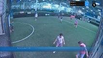 Equipe 1 Vs Equipe 2 - 31/01/18 12:19 - Loisir Crteil (LeFive) - Crteil (LeFive) Soccer Park
