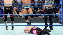 Broken Hardys WWE Deal OFF!? WWE Draft Coming Soon? | WrestleTalk News July 2017