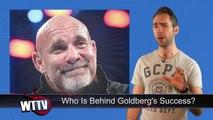Goldberg's WWE Return Success Reason Revealed! Backstage Heat Between TNA & ROH!   WrestleTalk News