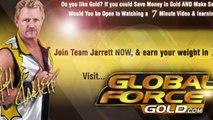 WWE Want Matt & Jeff Hardy! Ex-TNA Star Signs With WWE! | WrestleTalk News Jan. 2017