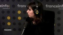 Révocation de Mathieu Gallet, président de Radio France : la décision motivée devra être publiée dans la journée, explique notre journaliste spécialiste des médias, Celyne Bayt Darcourt