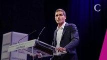 Mathieu Gallet démis de ses fonctions à Radio France par le CSA
