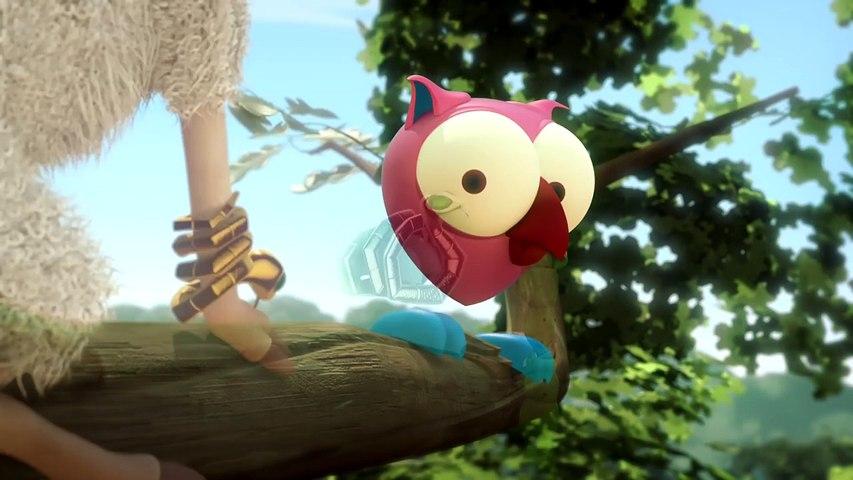 Phim Hoạt Hình 3D Hài Hước Tập 3 - Phim Hoạt Hình 3D - Phim Hoạt Hình 3D Hay Nhất - Phim Hoạt Hình 3D Vui Nhộn - Phim Hoạt Hình 3D Mới Nhất | Godialy.com