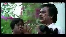 Here we go. Allu Arjun Over action again on oka shenam movie audio lunch