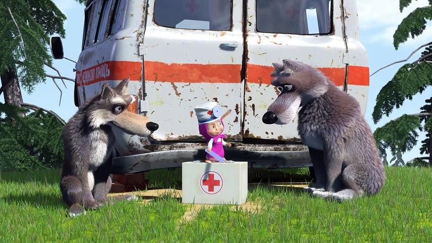 Cô Bé Siêu Quậy Và Chú Gấu Xiếc Tập 5 - Phim Hoạt Hình 3D - Phim Hoạt Hình 3D Vui Nhộn Hài Hước - Cô Bé Siêu Quậy - Cô Bé Siêu Quậy Và Chú Gấu Xiếc Thuyết Minh - Cô Bé Siêu Quậy Và Chú Gấu Xiếc Lồng Tiếng - Cô Bé Siêu Quậy Và Chú Gấu Xiếc Vietsub | Godialy.com