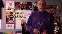 NEVER BEFORE SEEN JIM CORNETTE & SMW WRESTLERS RANKING ON APTER!