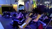 """""""MyFrenchFilmFestival"""" : Morgane Polanski dévoile son deuxième court-métrage (Exclu vidéo)"""