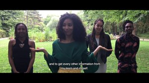 Ayika'a, kezako ? - What is Ayika'a Project ?