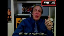 APTER THOUGHTS: RAW @1001, YOUR COMMENTS, TNA, NWA, & MORE...