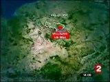 lemonde.fr : Télézapping du 26 11  07 vILLIERS
