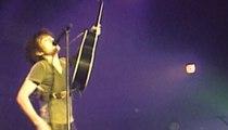 [このギターに止まれっ!] ニシエヒガシエ (LIVE 1999/05) / Mr.Children DISCOVERY ミスチル ミスター・チルドレン ミスターチルドレン