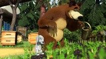 Cô Bé Siêu Quậy Và Chú Gấu Xiếc Tập 12 -  Phim Hoạt Hình 3D - Phim Hoạt Hình 3D Vui Nhộn Hài Hước - Cô Bé Siêu Quậy - Cô Bé Siêu Quậy Và Chú Gấu Xiếc Thuyết Minh - Cô Bé Siêu Quậy Và Chú Gấu Xiếc Lồng Tiếng - Cô Bé Siêu Quậy Và Chú Gấu Xiếc Vietsub