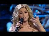 Lara Fabian – Je t'aime (L. Fabian / E. Vleminckx) | Mademoiselle Zhivago (Live au Kremlin)