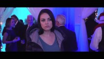A Bad Moms Christmas - Gag Reel Part 1 - Own it Now on Digital & 2_6 on Blu-ray & DVD [720p]