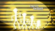 Les Daltons _ Le rideau d'eau (S01E04) _ Episodes en HD