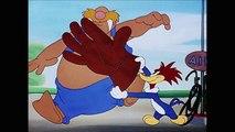 Woody Woodpecker - Ultimate Trickster - Own it 2_6 on DVD & Digital [720p]