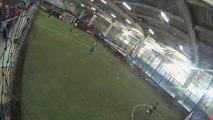 Equipe 1 Vs Equipe 2 - 31/01/18 18:38 - Loisir Crteil (LeFive) - Crteil (LeFive) Soccer Park