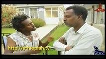 Dana - Part 5 : Ethiopian Drama