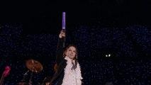 [君たちは制御されている!(hydeさん楽しそう♪)] 未来世界 (LIVE 2014/03/22 国立) / L'Arc~en~Ciel BUTTERFLY ラルク Laruku Mirai Sekai Kokuritsu