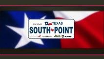2018 Jeep Wrangler Kyle, TX   Best Jeep Dealership Kyle, TX