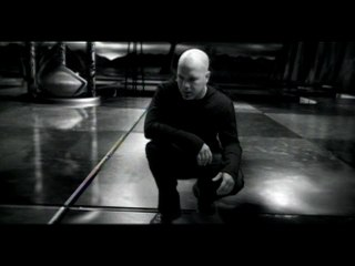 Finger Eleven - One Thing