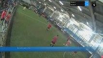 Equipe 1 Vs Equipe 2 - 31/01/18 19:34 - Loisir Crteil (LeFive) - Crteil (LeFive) Soccer Park
