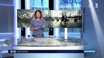 Seine-Maritime : les habitants à l'épreuve du pic de crue