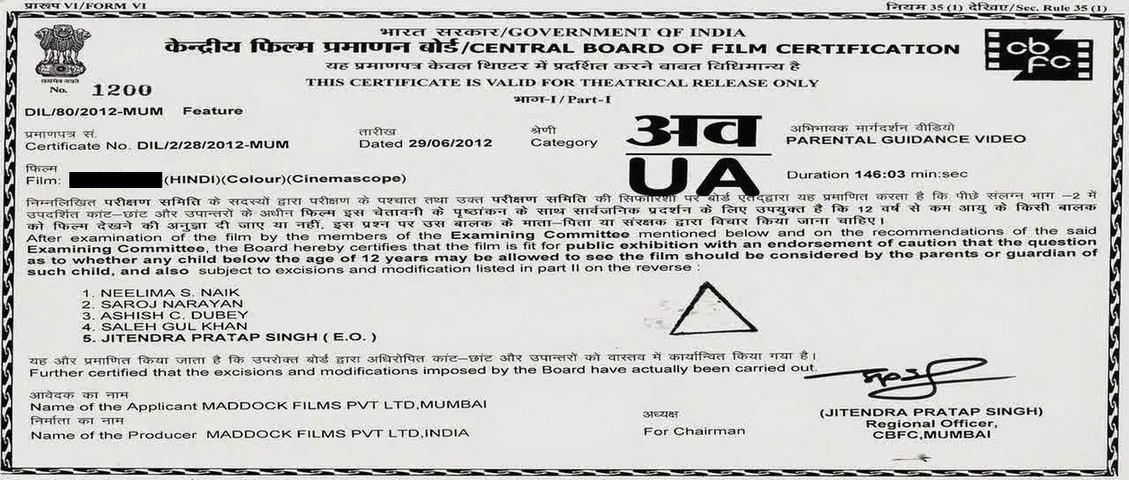 Baaghi 22018 F u l l M o v i e Hindi Online