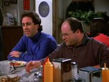 Seinfeld - The Outing