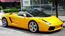 200 ★POWERFUL★ Abundance Affirmations & Images #2 - Wealth Prosperity Cash Law of Attrion Money