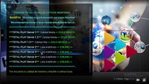 OK2 Full IPTV Channel List 2018 - video dailymotion