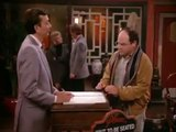 Seinfeld :: Chinese Restaurant Missed Call